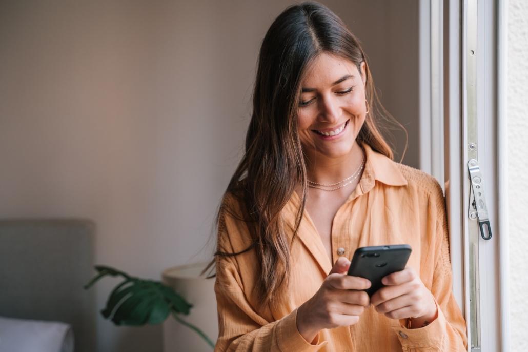 Réparation - Téléphonie Mobile Smartphone Toulon